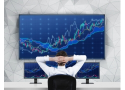 中虹股票财经网总结2020数字诊疗概念股有哪些_股票频道