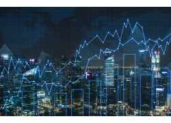 申银万国开户费是多少股票配资114浅析反包