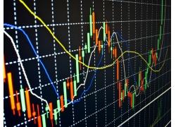 最新可转债佣金最低多少在线配资解读以下一些技术形态的股票适合买入