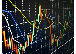 炒股配资讲述新手要怎么才能了解股票配资的流程是怎么操作的_理财快讯