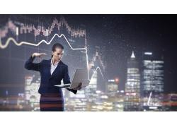 贵州配资公司剖析近期为什么会出现美债收益率跌_配资快讯
