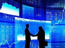 万科股票10年翻3千倍闪电配资闲谈如何看期货做股票