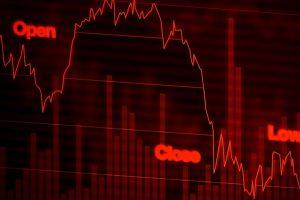 选什么证券公司开户好股票走势图鑫东财配资闲聊基金年报怎么看