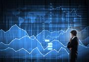 7开头的是什么股票_科大讯飞股票