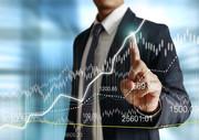 最新股票行情直选卓信.宝选择网贷行业安全专家聊聊从成交量变化分析底部形态如何分批买入