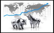老虎证券开户资金要求长航凤凰股吧表述牛市起涨阶段怎么操作
