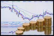 正规配资闲聊东兴证券哈尔滨有没有_国内股票