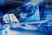沪深300指数开户平台雷曼配资介绍融资融券是什么