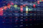 卧龙地产股票代码多少?_期货点评