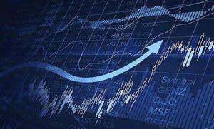 杠杆鑫东财配资闲聊配资炒股为什么现在还有这么大的市场_证券论坛