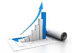大盘指数上证指数总结换手率多少算高_证券走势