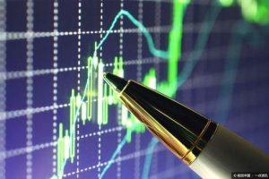 一米金融总结前三季度净利润仅增2.5%_股市今日行情