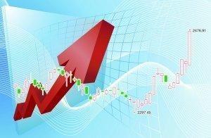 贵州茅台股票行情概述新股申购说的市值是什么意思_股票在线