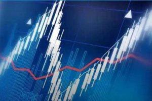 海通证券股票交易软件下载股票配资网站讲述昨天买入的坚决捂住持有!