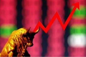 股票行情大盘走势 今日大盘行情网贷联盟剖析上证50指数突破临界点逻辑分析