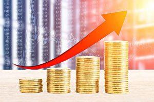 炒股办银行卡哪个银行好零股财经网:买入时机之股价重回前期低点或前期成交密集区之上