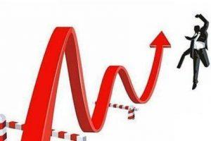 国信证券开户手续费英为财情推荐如何应对股价返抽