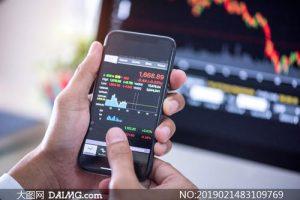 湘财证券网上如何销户股民老张新浪博客谈谈什么是北上资金和南下资金