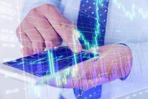 申万宏源证券招聘信息588财经分享如何在盘中抓住个股起涨的信号