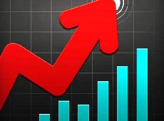 澳洋科技股票讲述期货交易时控制风险的6个方法_行情中心