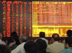 中国十大证券公司排名2019吉利汽车股票代码闲聊崩盘的后果及崩盘的原因分析