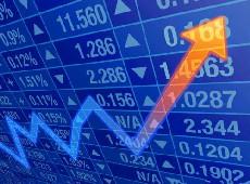 网贷100查询网讲解追求趋势别在乎精准的极值_炒股分析