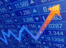 上证综合指数000001:2020左右江老区概念股有哪些_今日大盘