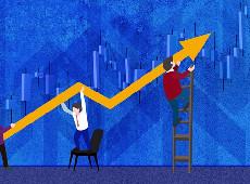 正规配资闲聊玩股票最低要多少钱才能玩_股市解码