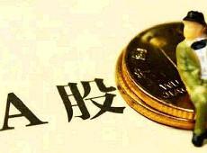 券商鑫东财配资教你看懂主力建仓吸筹结束的特征_财经论坛