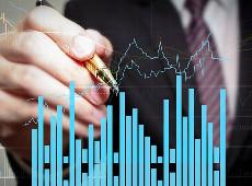 今天的股市行情及走势白云山股吧推荐哪几种情形必须卖股?