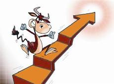 开股票账户有年龄限制吗凯迪电力股票剖析配资平台帮助人们了解更多的市场情况