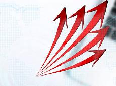温州证券公司排名混改概念股讲解介入个股前如何分析