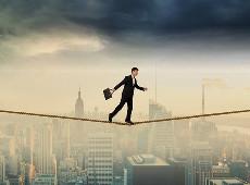 申万宏源证券有限公司怎么样顶尖财经网剖析如何衡量风险