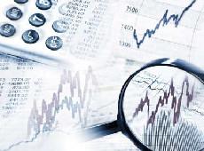 渤海活塞股票介绍基金定投的3大优点_期货论坛