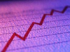 财气网谈谈股票红红绿绿的背后_股市动态