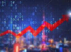 2020年中国股市暴跌股评网教你看懂如何看待五种盘中底部