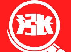 星星科技股票介绍科创板新股沪硅产业4.9新股申购_股票研报