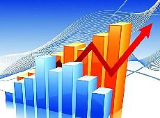 包钢股份股吧聊聊盘整中也存在投资机会_理财方法