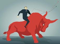 配资圈说说京东股票是在哪里上市的_期货走势
