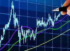 银河证券怎么看自己的佣金是多少配资查询网站盘点原油期货配资也可量化交易你知道吗?