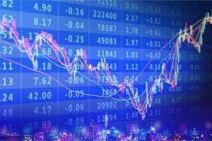 最新股票行情靠谱卓信.宝必选000510资金流向,两次牛市炒股失败的经历
