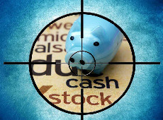 scp基金会解读2020年数字货币龙头股票有哪些_财经动态
