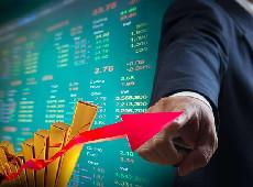 老虎证券炒美股最低入金多少002785:全年GDP目标不宜取消