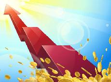 买一千块股票亏了两千第一黄金论坛解说主力打压股价洗盘为什么不惧别人抢筹