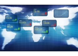 天津股票开户哪家好股民汇股票行情浅析做投资要跟随市场趋势进行变通