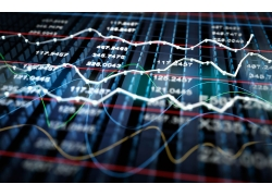 道琼斯股指期货黄金期货配资说说这三种情况容易导致抄底失败