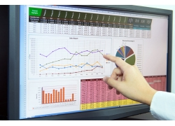 申万电子股票行情28现象谈谈平均价格买入法解析