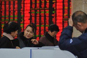 券商股的龙头股票是哪个