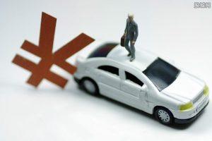 零利率购车贷款