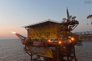 易方达原油基金跟踪什么指数